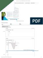 Examen Parcial - Semana 4_ Cb_primer Bloque-calculo II-[Grupo5]