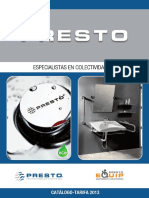 PRESTO-Catalogo-Prestoequip-2013_.pdf