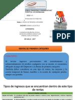 LA-RENTA-DE-1RA-C.