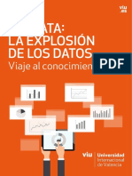 VIU - eBook - Big Data
