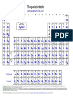 periodic_table_webelements_2019_06_22.pdf