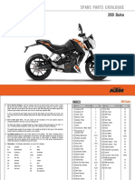 KTM-200_DUKE-Spart-New.pdf