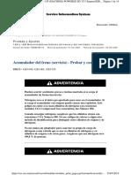 288313719-Acumulador-de-Freno-de-Servicio-caterpillar.pdf