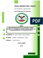 TERCERA DIFERENCIA.docx