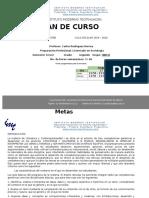 Planeacion Semestral LITERATURA_MEPEO 2019 2020 (3)