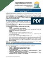 C2019_2_UFT_PROF_EDITAL_2019_001_ABERTURA_DAS_INSC_-_001