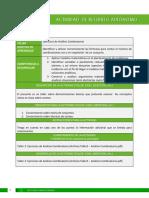 Actividad de refuerzo S3-1.pdf