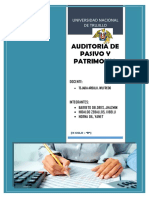 337884824-Pasivo-y-Patrimonio.pdf