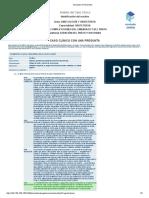 Caso Clinico Atencion de Parto y Distocias4
