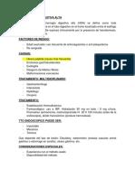 HEMORRRAGIA DIGESTIVA ALTA.docx