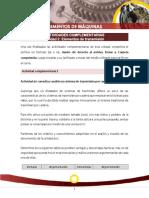 ActividadesComplementariasU2-1