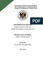 Investigación - Tesis.pdf