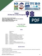 Kabbalah Arbol Cabalistico Vida Hexagonal Andy Villa Cabala.pdf