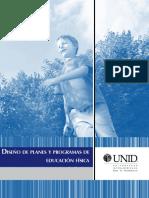DPS00Syllabus.pdf