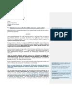 formato inicial apelacion comparendo enviado por nestor.docx