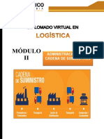 logistica transpottes.pdf