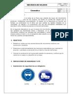 307108032-Laboratorio-03-Mecanica-de-Solidos.pdf