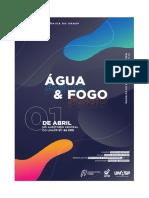 Cartaz Água e Fogo A3 - Unasp.pdf