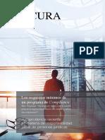 Revista Compliance ES Web