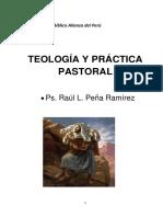1. Material-teol. y Pract.pastoral