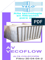 av_vecoflow.pdf