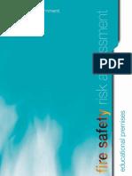 fsra-educational-premises.pdf