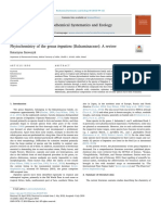 Fitokimia IB