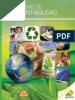 informesustgruma2010.pdf