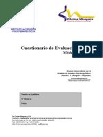 CUESTIONARIO_IPDE