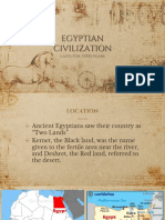 Asian Studies(EGYPT)