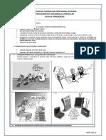 Etica Formato Guia de Aprendizaje - DeSARROLLAR - ED