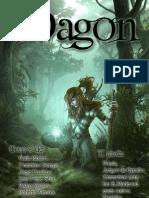 Dagon0