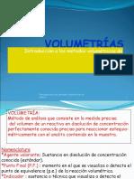 Volume Tria 04