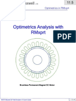 11_5_Optimetrics_RMxprt.pdf