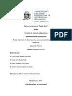 Informe 1 Entregado-1