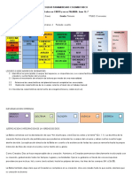 4. PLANEACION CIENCIAS - SEPT OCTU - SEMANA 4.docx