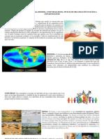 Biologia fundamental n.docx