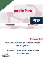 Innovatepe.pdf