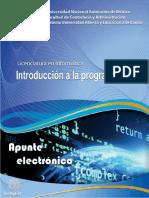 LI_1167_29096_A_Introduccion_Programacion.pdf