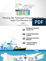 Global-Logistics-Network-PowerPoint-Templates.pptx