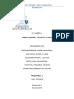 primeraentregaestadistica-120604235036-phpapp02