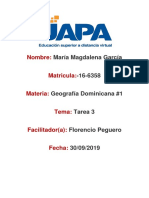 Tarea 3 de Geografia Dominicana mmg.docx