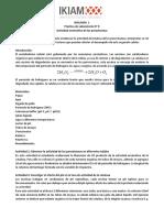 Actividad Catalítica Peroxisomas-1 (3)
