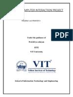 16BIT0281 HCI REPORT.pdf