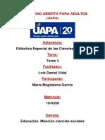 tarea 4didactica especial mmg.docx