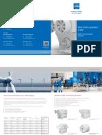 VMUK HS02 033 en Wind Turbine Generators 4MW