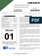 Prova-108-181