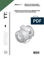 manual transdutor de temperatura SMAR.pdf