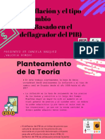 presentacion eco1