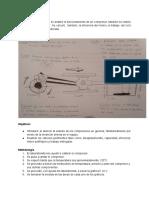 P4 Termofluidos